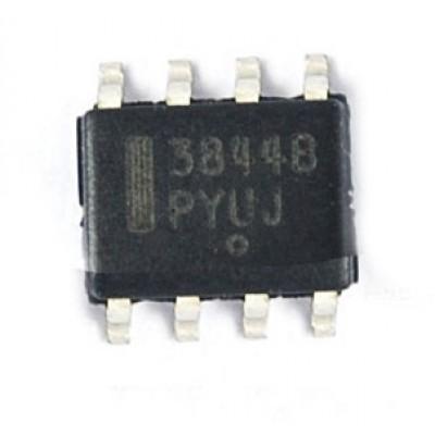 Мікросхема UC3844B (SOP-8)