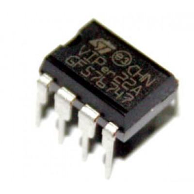 Мікросхема Viper22A (dip8)
