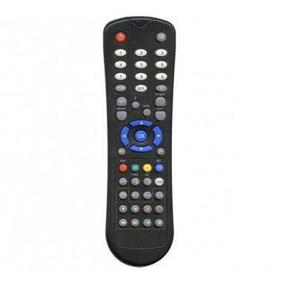 Пульт Globo X403p HD (RC-7300L)