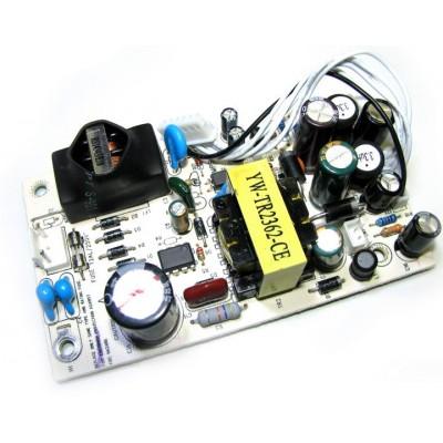 Блок живлення ORTON X403p HD