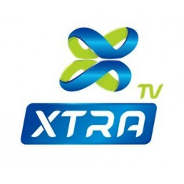 Картка XTRA TВ