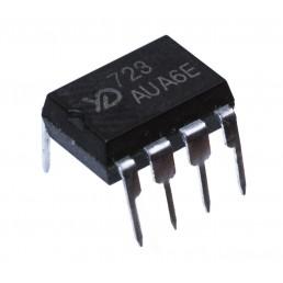Мікросхема YD723 (DIP-8)