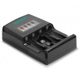 Зарядний пристрій Videx VCH-ND400