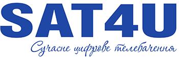 SAT4U, Сучасне цифрове телебачення !